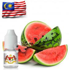 Малайзійський ароматизатор Watermelon Flavor - Кавун