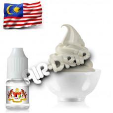 Малайзійський ароматизатор Whipped cream Flavor - Збиті вершки