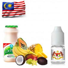 Малайзійський ароматизатор Yakult - Малайзійський йогурт