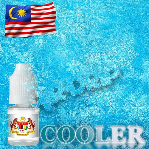 Малайзійський кулер
