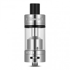 Атомайзер Billow V3 RTA