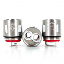 Испаритель Smok TFV12 V12-X4 0.15 ohm