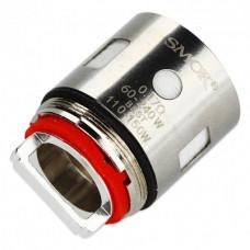 Испаритель Smok TFV21 V12-T6 0.17 ohm